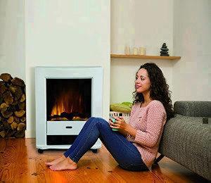 ewt bartok vergleich elektrischer kamin. Black Bedroom Furniture Sets. Home Design Ideas